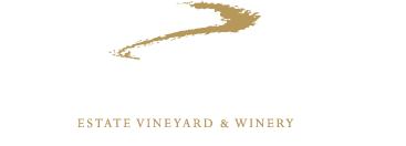 Goose Ridge Vineyards