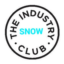 Industry Snow Club Image