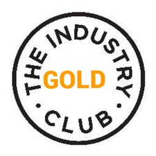 Industry Gold Club