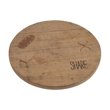 Share Lazy Susan Image