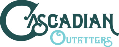 Cascadian Outfitters
